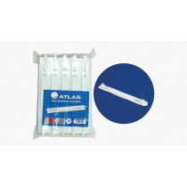 ATLAS SELF ADHESIVE FASTENER