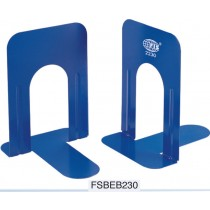 FIS BOOK END