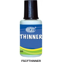 FIS THINNER