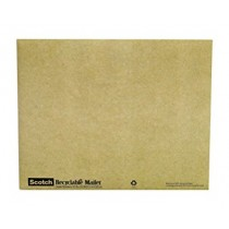 SCOTCH PADDED MAILERS 6913 & 6914
