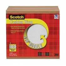 SCOTCH CUSHION WRAP 7961