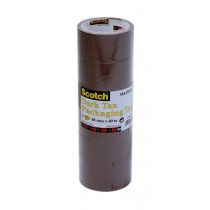 SCOTCH PACKAGING TAPES 301