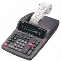 CASIO PRINTING CALCULATOR DR270