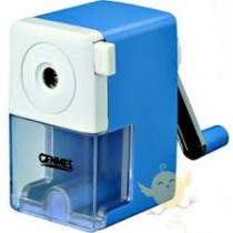 GENMES PENCIL TABLE SHARPENER  316A