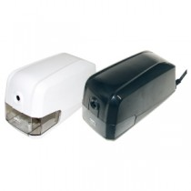 DELI ELECTRIC PENCIL SHARPENER 0702 & 0704