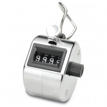 HAND TALLY COUNTER 2410 & 2430