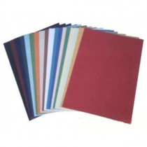 DELUXE A3 BINDING SHEETS