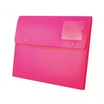 A4 & F/C ENVELOPE HOLDER