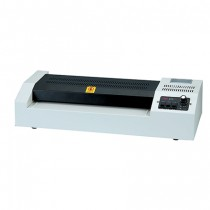 DELI LAMINATING MACHINE
