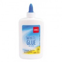 DELI WHITE GLUES