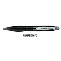 ARTLINE MECHANICAL PENCIL