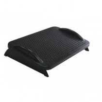 MICRO MEILON  FOOT REST FR-11P