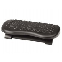 MICRO MEILON  FOOT REST FR-7P