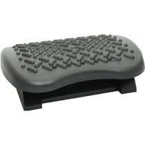 MICRO MEILON  FOOT REST FR-8P