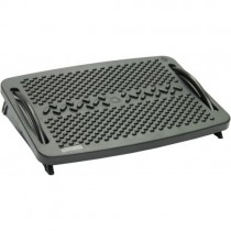 MICRO MEILON  FOOT REST FR-10P