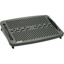 MICRO MEILON  FOOT REST FR-14P