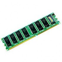 Transcend 2 GB Module Kit for Fujitsu-Siemens PRIMERGY Series