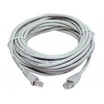 10m Network Cable Cat5e RJ45 Ethernet LAN Network Cable 10