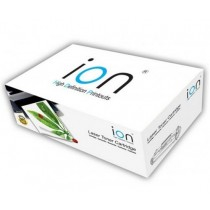ION TONER  HT-411AS