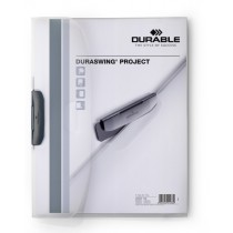 DURABLE DURASWING PROJECT 2287