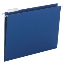 DURABLE PLASTIC FILE DUPG2561-06