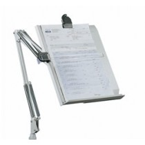 DURABLE COPY HOLDER DUCO5711
