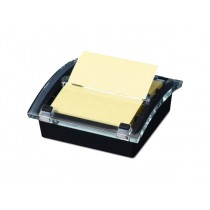 3M Post-it Pop-up Note Dispenser 3 x 3 inches, DS330