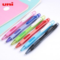 UNI SHALAKU S MECHANICAL PENCIL M5-228