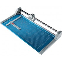 DAHLE TRIMMER A2 - 554