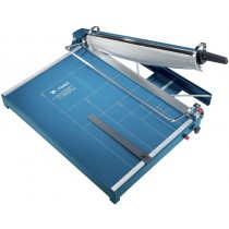 DAHLE TRIMMER A3-567 (WITH ROTARY GUARD)