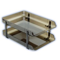 PSI & ELSOON Office tray