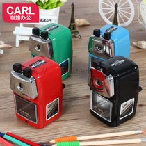 CARL SHARPENERS CL-PS-A05
