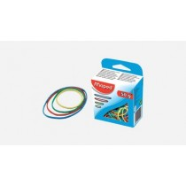 MAPED RUBBER BANDS
