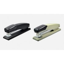 ATLAS STAPLER AS-SR 080