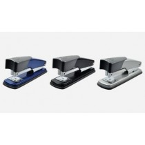 ATLAS STAPLERS AS-SR 060