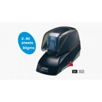 RAPID ELECTRIC STAPLERS RD-R5080E