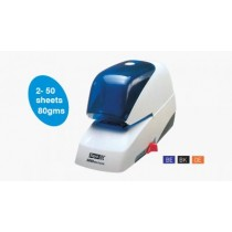 RAPID ELECTRIC STAPLERS RD-R5050E