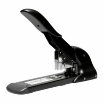RAPID HEAVY DUTY STAPLERS RD-HD210/RD-HD110