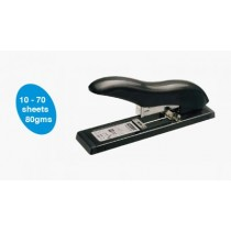 RAPID HEAVY DUTY STAPLERS RD-HD70