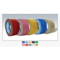 CLIPP BOOK BINDING TAPES