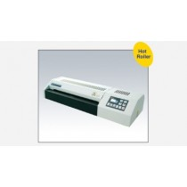 FUZIPLA LAMINATING MACHINES HOLLY