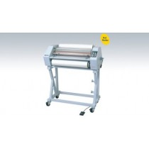 FUZIPLA ROLL LAMINATING MACHINES MIESTER6