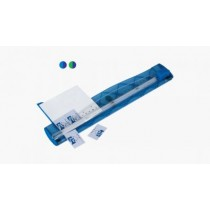 MAPED PAPER TRIMMER