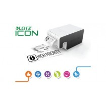 LEITZ ICON SMART LABELLING SYSTEM