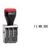 COLOP BAND STAMP 04000 / 04000 SD