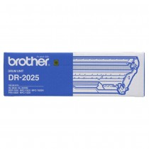 BROTHER FAX DRUM DR2025