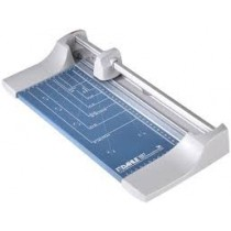 DAHLE TRIMMER A3 - 508