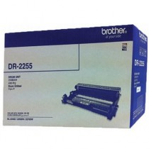 BROTHER FAX DRUM UNIT DR2255
