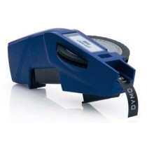 DYMO EMBOSSING LABEL MAKER 1540