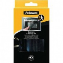 FELLOWES CAMERA CLEANING KIT FEL9964203